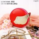 蘭蔻 LANCOME 19 CNY新年限...