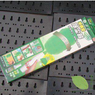 環保型自動除塵器