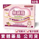 孕哺兒 卵磷脂燕窩多機能細末 4公克X60包 添加真珠粉、金絲燕窩