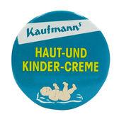 德國-Kaufmann's 考夫曼護膚膏30ML(小罐)
