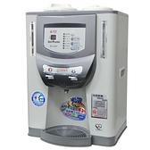 晶工牌光控溫熱全自動開飲機 JD-4203