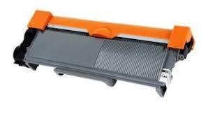 BROTHER TN 1000 / TN-1000 副廠黑色碳粉匣 適用HL-1110/DCP0150/MFC-1815(全新匣非市面回收環保匣)