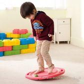 【Weplay】圓形平衡板←幾何 空間 課程 才藝 教室 特殊 教育 復健 器材 樂齡 感覺統合 手眼協調