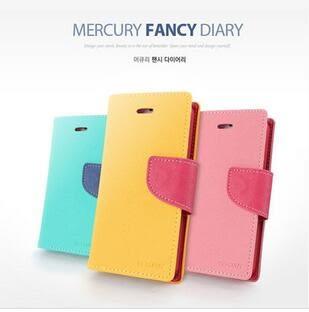 【SZ25】 雙色系列 iPhone 7/8 手機殼iPhone7/8 plus iPhone6/6s 手機皮套 Mercury  iphone 6 plus手機套