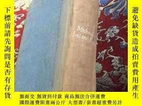 二手書博民逛書店PRINCIPLE罕見OF PHYSICS 1Y11155 出版