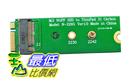 [9大陸直購 少量現貨] NVMe M.2 NGFF SSD轉PCIe x4轉接卡PCIe x4 x16 to NVMe M.2 NGFF_E59