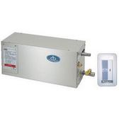 蒸氣機_CC3-SC-1000P