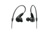【聖影數位】SONY IER-M9 監聽式入耳耳機  鎂合金振膜超高音驅動單體 【公司貨】