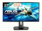 ASUS 華碩 VG278QR 27型 165Hz電競螢幕【刷卡含稅價】
