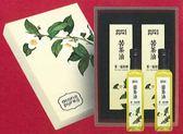 acon pure 連淨純苦茶油 中秋禮盒組(250mlx2瓶) 售完為止