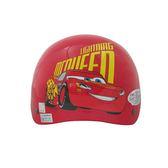 【東門城】EVO 智同 CA-112 閃電麥坤 兒童安全帽(紅) 雪帽 可加購鏡片