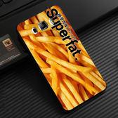 三星 Samsung Galaxy J2 Prime G532g J2P 手機殼 軟殼 保護套 薯條