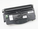 ☆利盟 LEXMARK 環保碳粉匣 12017SR 黑色 適用 E120n/E120印表機(2,000P)