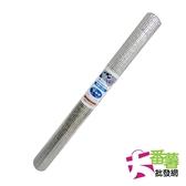 廚房鋁膜EPE碗櫃墊/櫥櫃墊 (60*120CM) [26D0] - 大番薯批發網
