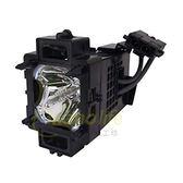 SONY原廠投影機燈泡XL-5300 / 適用機型KDS-R60XBR2、KDS-R70XBR2、KS-70R200A
