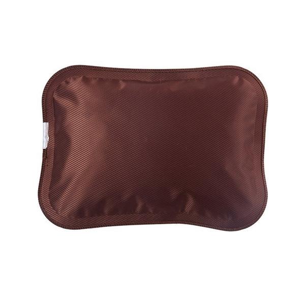 2018新款 尾牙 素面熱水袋 暖暖包 暖蛋 暖手寶 電熱水袋 充電 防爆 抗壓 安全 (未注水)