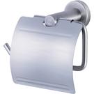 【大巨光】衛生紙架(TAP-537101)