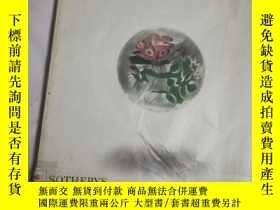 二手書博民逛書店Important罕見paperweights from a p