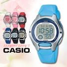 CASIO手錶專賣店 卡西歐 LW-20...