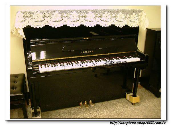 【HLIN漢麟樂器】好評網友推薦-超低價二手中古原裝河合kawai鋼琴-中古二手鋼琴中心
