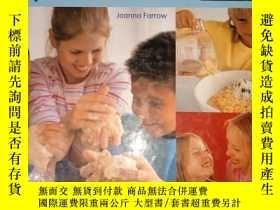 二手書博民逛書店READY罕見STEADY COOK for kids(英文原版)Y228084 不認識 不認識