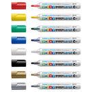 雄獅彩繪油漆筆 - 2.0mm