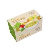 健輔 勝食珍米飲50g*15包/盒 -田園玉米南瓜(蛋白質0.8)  *維康*