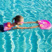 兒童啟蒙游泳裝備LVV4454【KIKIKOKO】