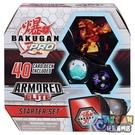 爆丸 BP2-008 BAKUGAN BALL 爆丸專家牌組套裝 Vol.02 16818