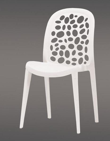 8號店鋪 森寶藝品傢俱 a-01 品味生活 1029-9 艾奧娜造型椅