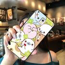 [note3 軟殼] 三星 Samsung Galaxy Note 3 N900 手機殼 外殼 092