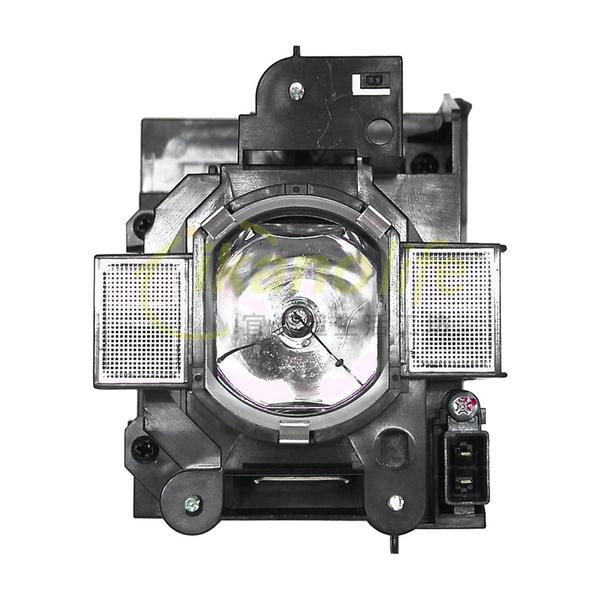 HITACHI-OEM副廠投影機燈泡DT01291-1/適用機型CPWX8255A、CPX8160