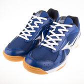6折出清~Mizuno  WAVE TWISTER 4 羽球 排球鞋 V1GA158025
