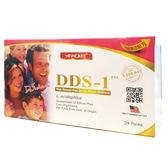 康医DDS 1 原味專利製程乳酸菌120 億24 包