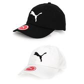 PUMA 基本系列棒球帽帽子 遮陽 防曬 鴨舌帽  ≡排汗專家≡