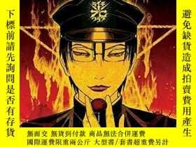 二手書博民逛書店Lychee罕見Light ClubY256260 Furuya, Usamaru Vertical 出版2