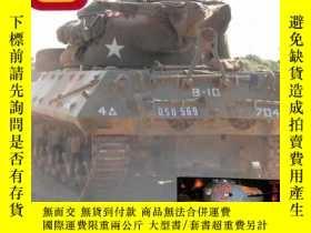 二手書博民逛書店地面力量罕見Ground Power 2005年11月號Y281
