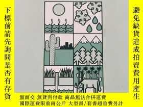 二手書博民逛書店water-Related罕見Technologies for SurtainabieY437908 詳見圖