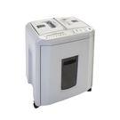【福利品】A-150 細密狀 免手持 全自動感應 碎紙機