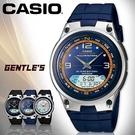 CASIO 卡西歐手錶專賣店 AW-82...