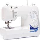 日本brother智慧型電腦縫紉機 GS...
