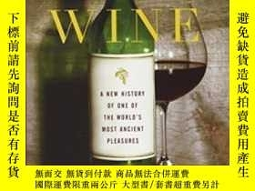 二手書博民逛書店Inventing罕見WineY364682 Paul Lukacs W. W. Norton & C