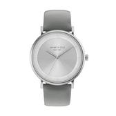 ★Kenneth Cole★紐約品牌-KC50567006-石英手錶-錶現精品公司-台灣原廠正貨