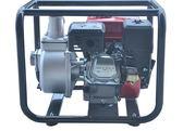 抽水機 汽油汽油柴油水泵四沖程農用消防高揚程灌溉2寸3寸4寸6寸自吸DF 免運