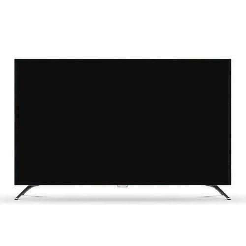 (含運無安裝)飛利浦43吋4K超薄聯網電視43PUH6082