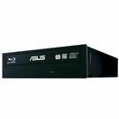 ASUS華碩 BW-16D1HT 內接藍光燒錄器