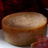 『紅豆食府』桂花年糕