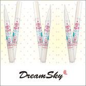 韓國 Etude House 好甲仙 海藻 SPA 指緣 柔軟筆 指甲 脫皮 乾燥 修護 保養 1.8g DreamSky