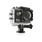速霸 C3 三代-MK3 1080P W...
