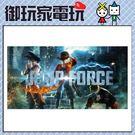 ★御玩家★預購免運費 2019年發售 PS4 JUMP FORCE 中文版